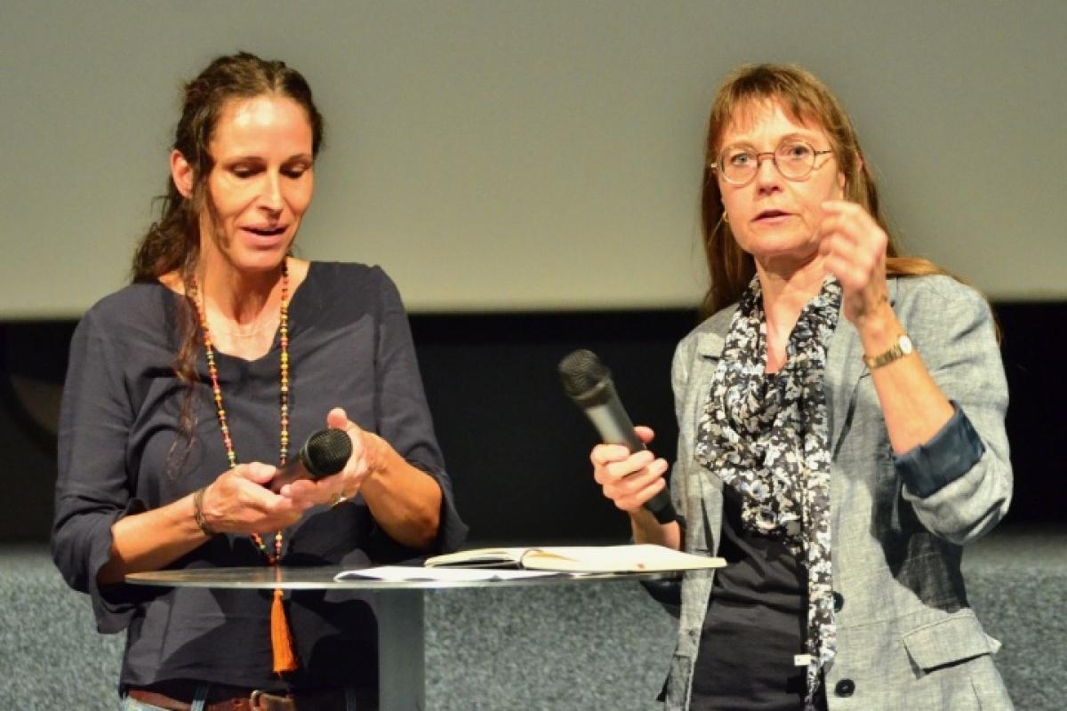 Vortrags- und Lesegesellschaft im Toggenburg