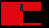Logo: Vortrags- und Lesegesellschaft im Toggenburg